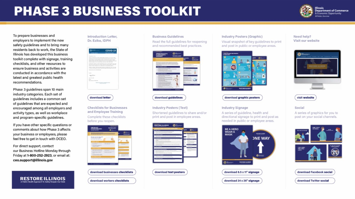 BUSINES-TOOLKIT